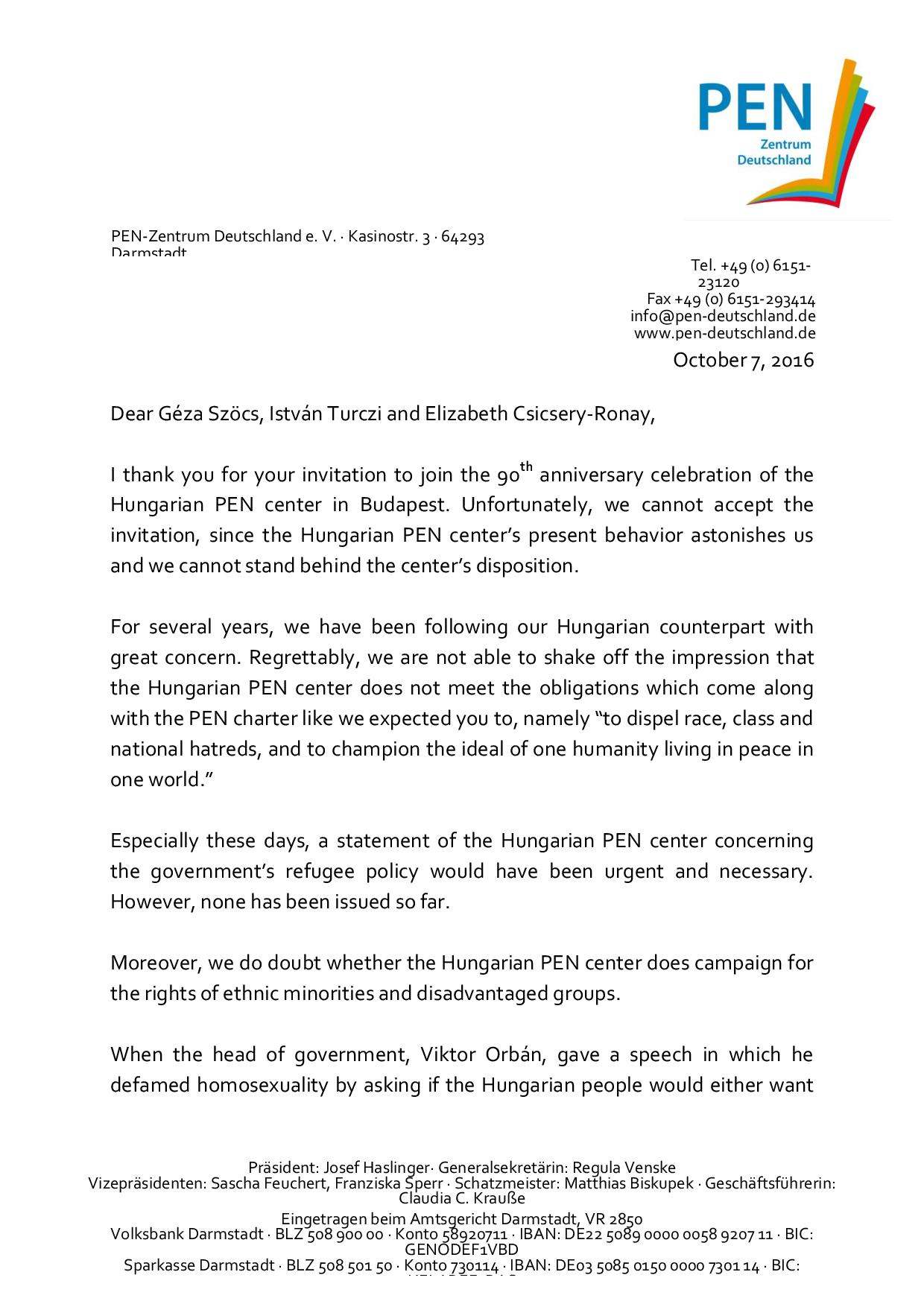 Letter to Hungarian PEN_eredeti-page-001